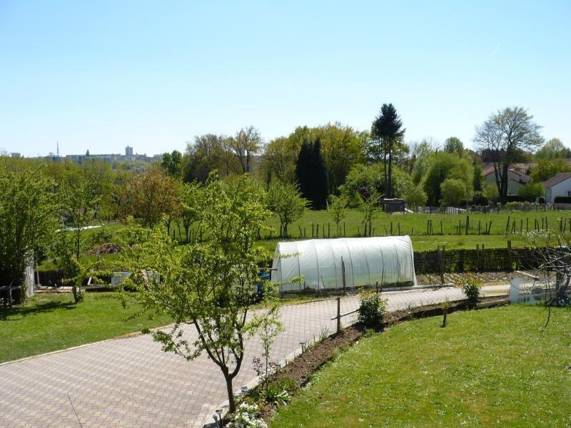Vente maison / villa Limoges 265000€ - Photo 4