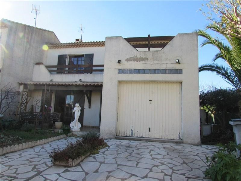Vente maison / villa Beziers 194 500€ - Photo 5