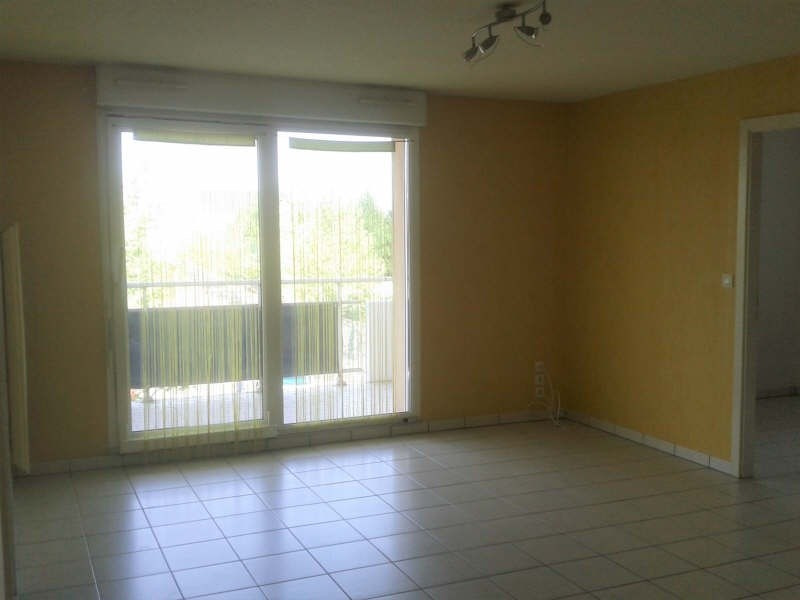 Investment property apartment Bischwiller 117000€ - Picture 3