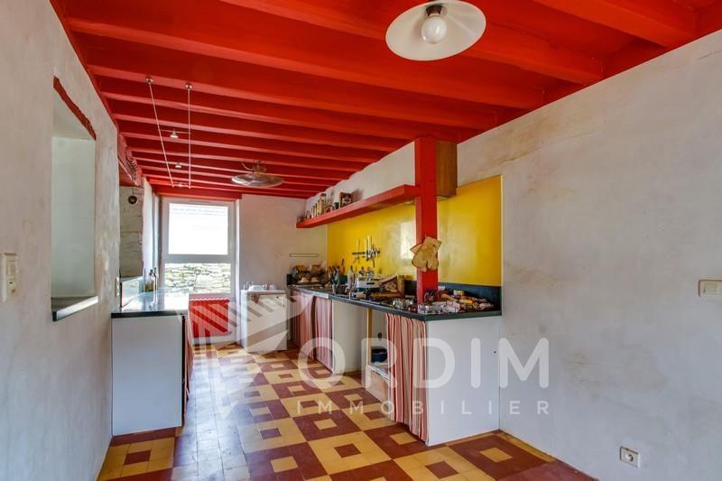 Vente maison / villa Etais la sauvin 139700€ - Photo 5