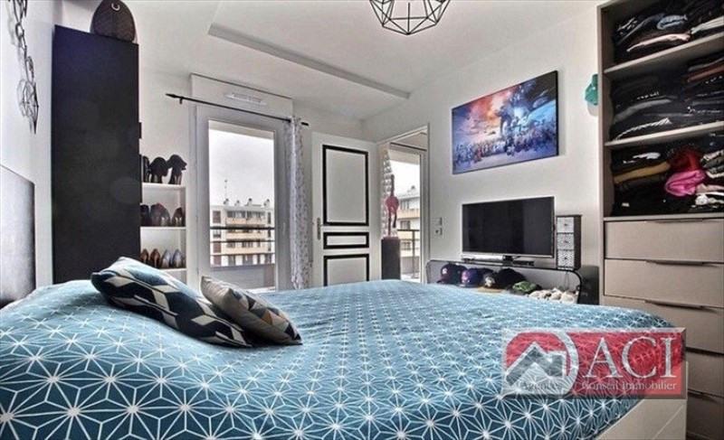 Sale apartment Epinay sur seine 206700€ - Picture 5