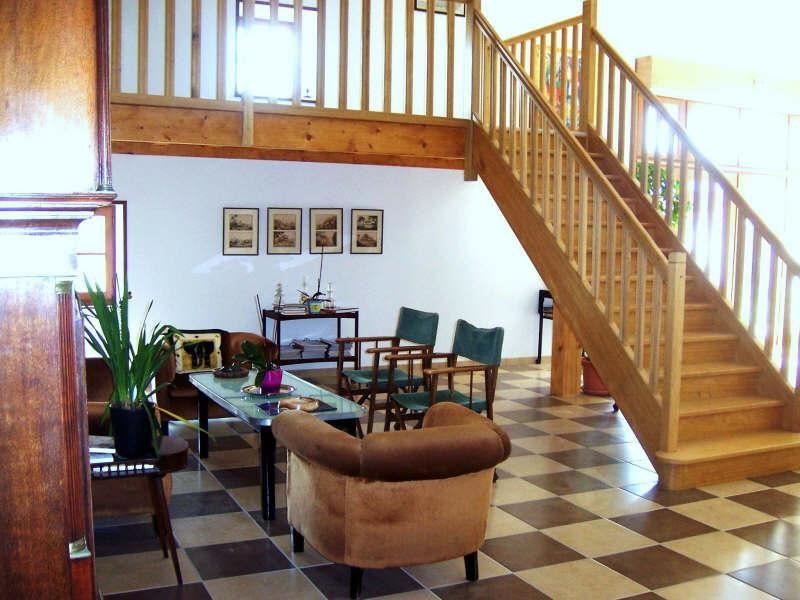 Vente maison / villa Beauvais sur matha 370000€ - Photo 3