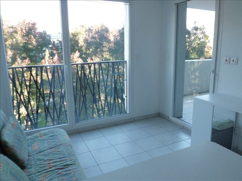 Rental apartment Chambery 371€ CC - Picture 15