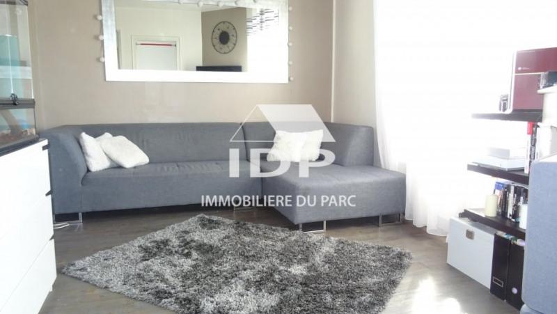 Vente appartement Corbeil-essonnes 122000€ - Photo 1