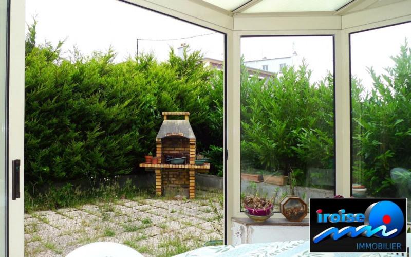 Vente maison / villa Brest 232900€ - Photo 6