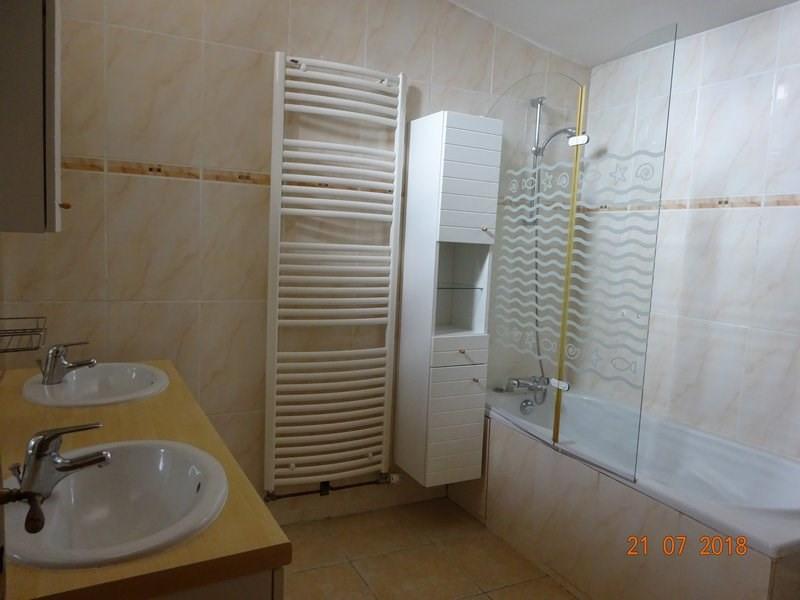 Sale house / villa Ozon 179000€ - Picture 5