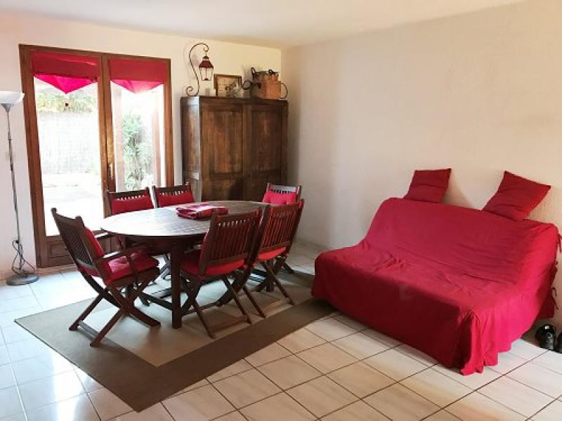 Vente maison / villa Canet plage 179000€ - Photo 2