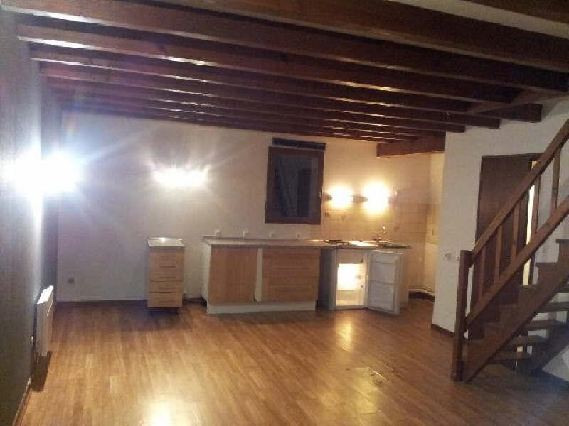 Sale building Angouleme 222 000€ - Picture 1
