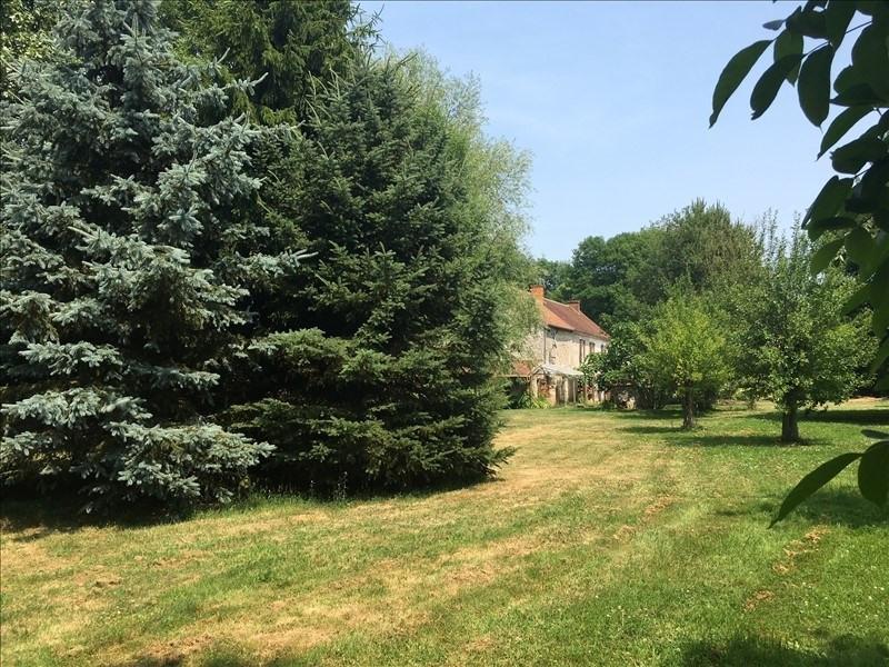 Sale house / villa La ferte sous jouarre 260000€ - Picture 10