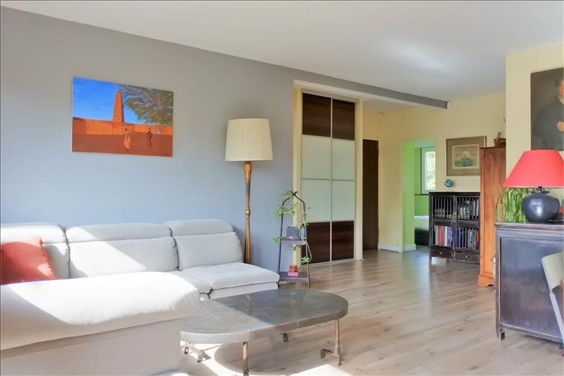 Vente appartement Vaucresson 470000€ - Photo 5