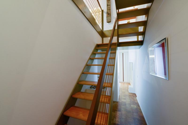 Verkoop van prestige  appartement Paris 4ème 2480000€ - Foto 10