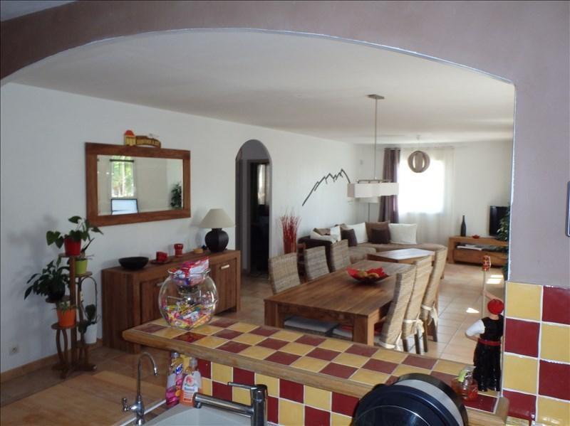 Rental house / villa Baillargues 1350€ CC - Picture 4
