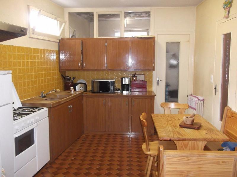 Vente appartement Aire sur l adour 88000€ - Photo 3