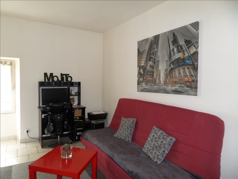 Sale house / villa Cosne cours sur loire 110000€ - Picture 5