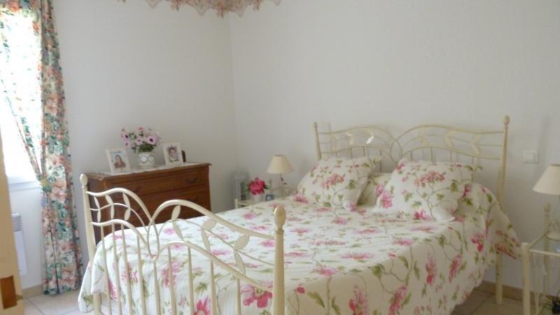 Verkoop  huis Carpentras 240000€ - Foto 5