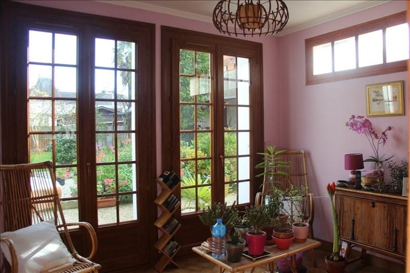 Vente maison / villa Chateaubriant 163525€ - Photo 2