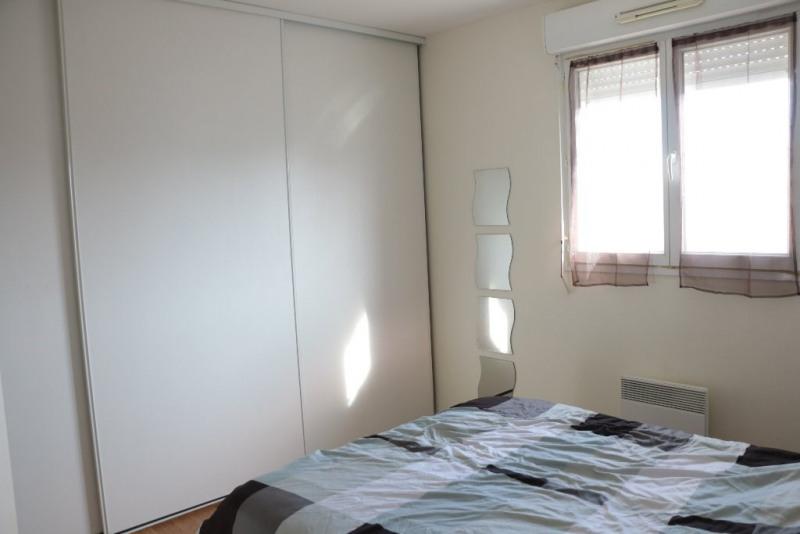 Produit d'investissement maison / villa Marmande 81000€ - Photo 5