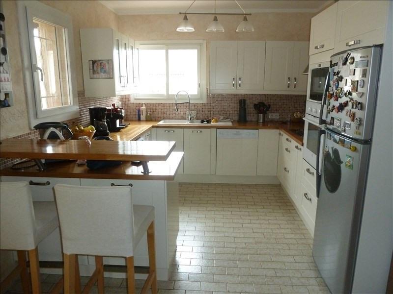 Sale house / villa Brignoles 278000€ - Picture 5
