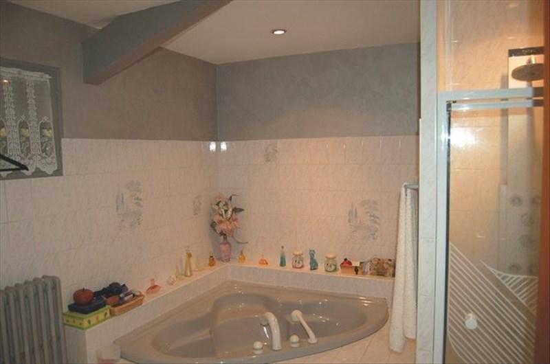 Vente maison / villa Macon 332000€ - Photo 8