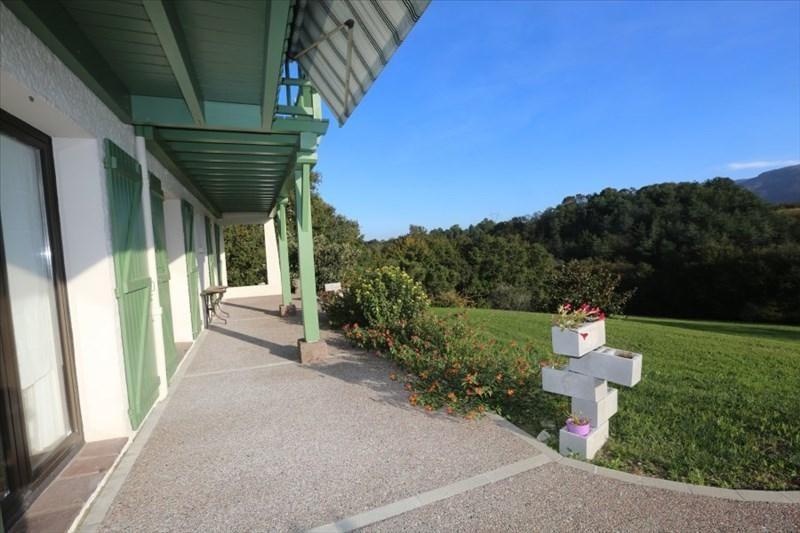 Vente de prestige maison / villa Urrugne 1166000€ - Photo 3