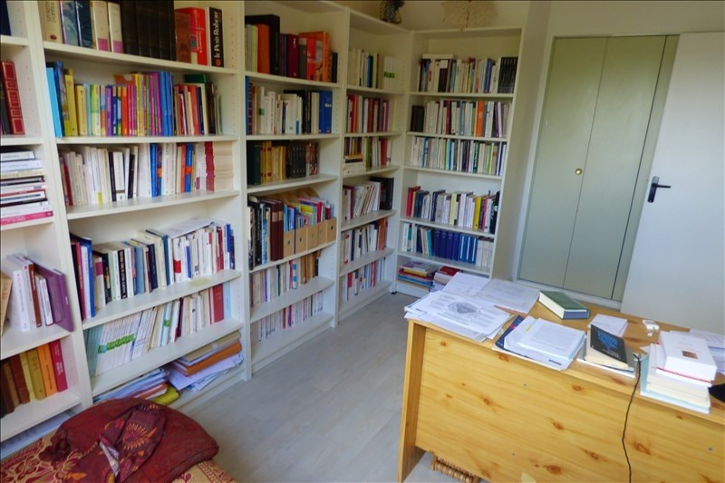 Sale apartment Avon 289000€ - Picture 5