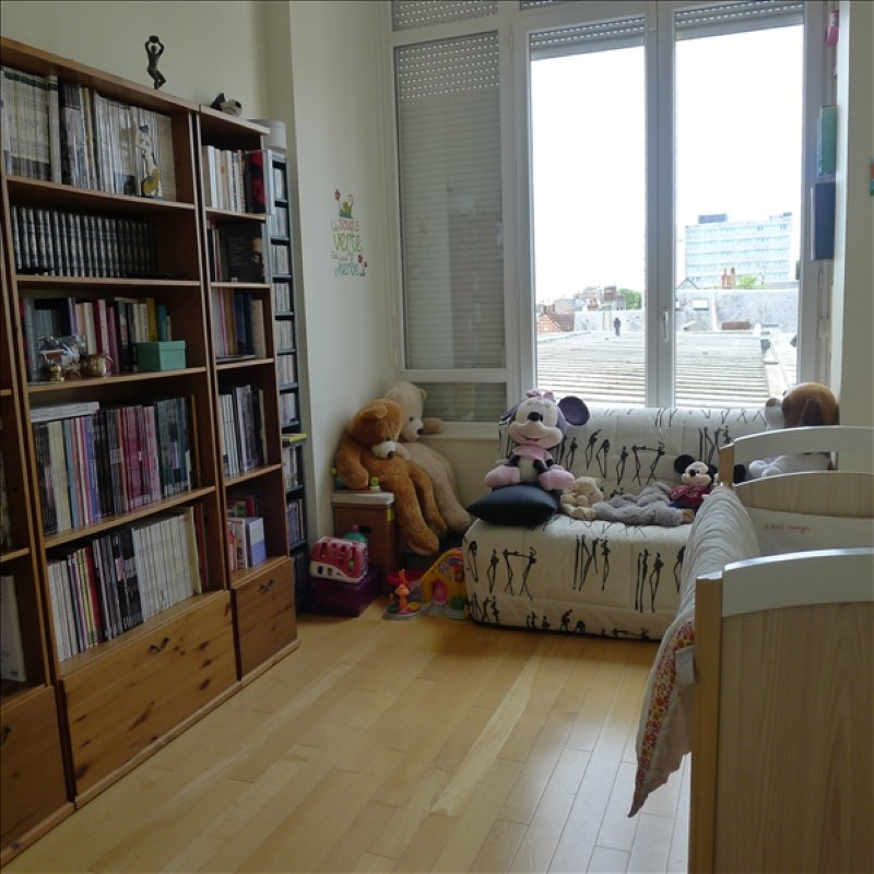 Sale apartment Orleans 549000€ - Picture 11