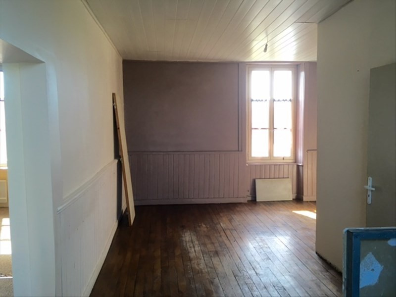 Vente local commercial Fougeres 157200€ - Photo 5