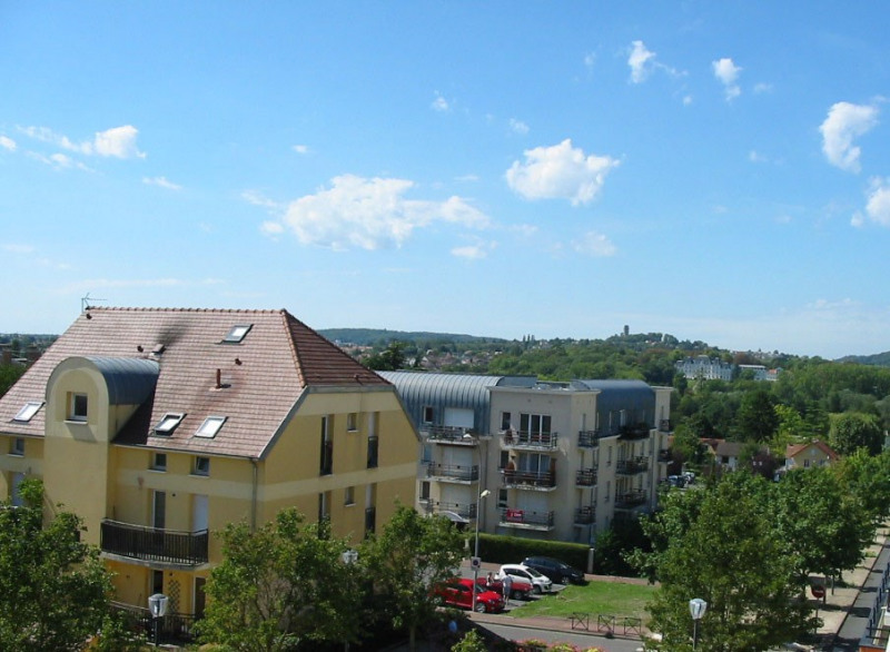 Location appartement Saint-michel-sur-orge 895€ CC - Photo 5