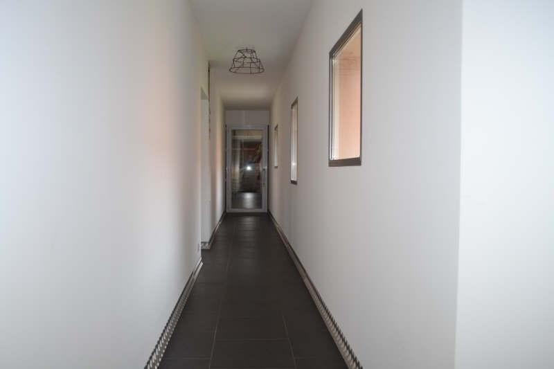 Vente maison / villa Aureilhan 360000€ - Photo 6