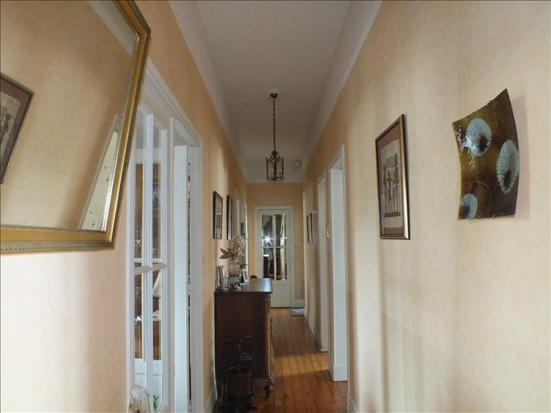 Sale house / villa Montauban 244500€ - Picture 7
