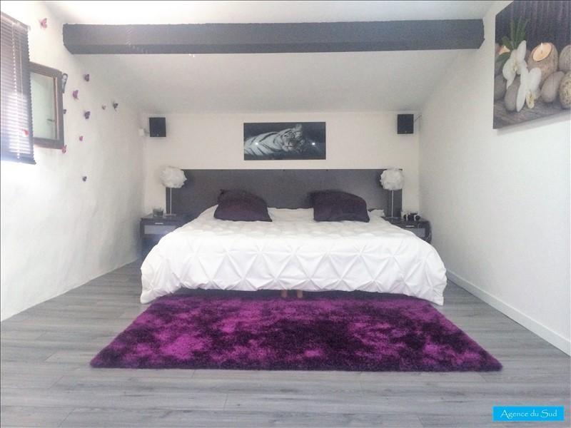Vente maison / villa La penne sur huveaune 169000€ - Photo 2