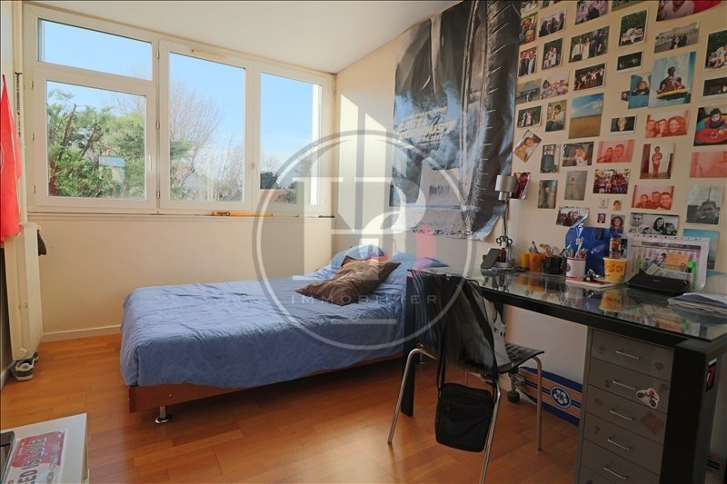 Vente appartement Le pecq 278 000€ - Photo 3