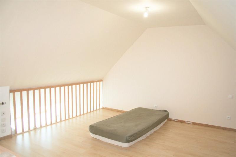 Vente appartement St martin au laert 134400€ - Photo 7