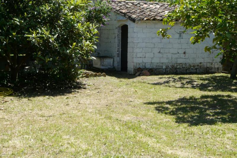 Venta  casa Bram 284000€ - Fotografía 8