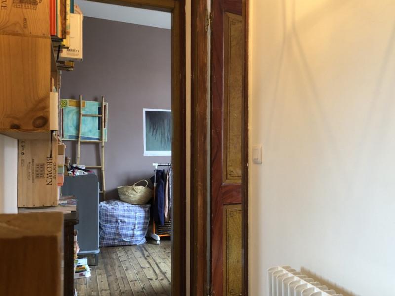 Sale house / villa Lille 290000€ - Picture 20
