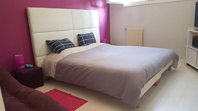 Sale apartment Cholet 174800€ - Picture 11