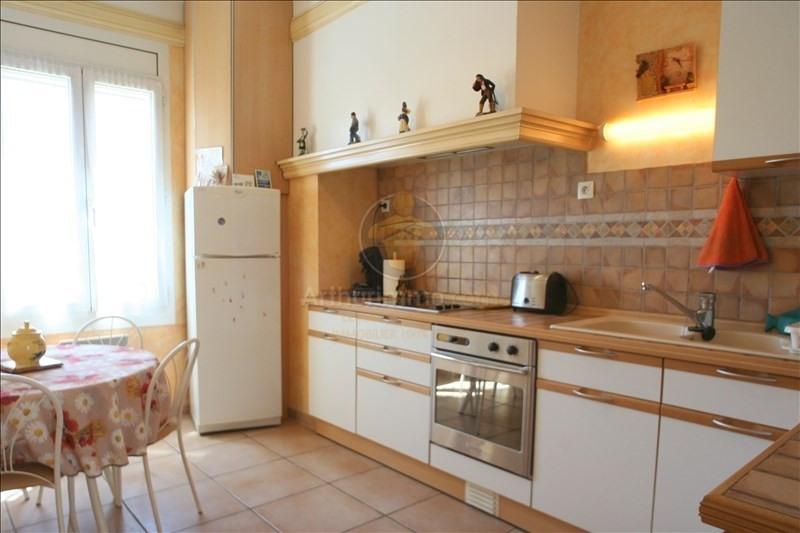 Vente appartement Sainte maxime 480000€ - Photo 6