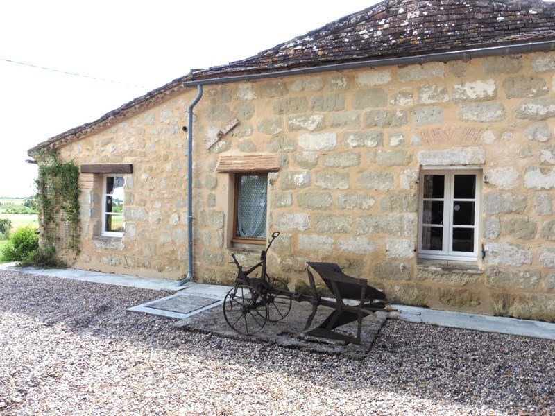 Vente de prestige maison / villa Eymet 605000€ - Photo 12