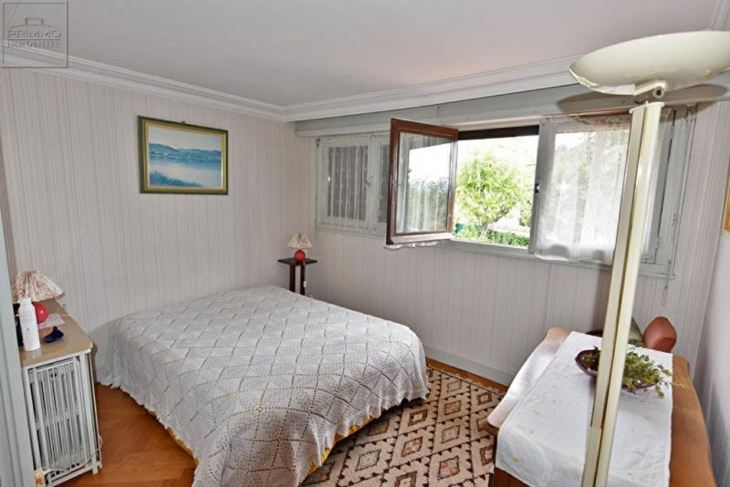 Sale house / villa Limonest 580000€ - Picture 6