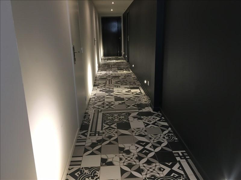 Deluxe sale loft/workshop/open plan Bordeaux 1236000€ - Picture 8