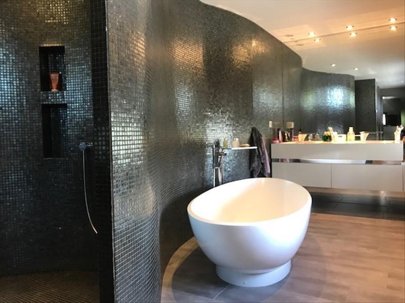 Vente de prestige maison / villa Bordeaux 765000€ - Photo 4