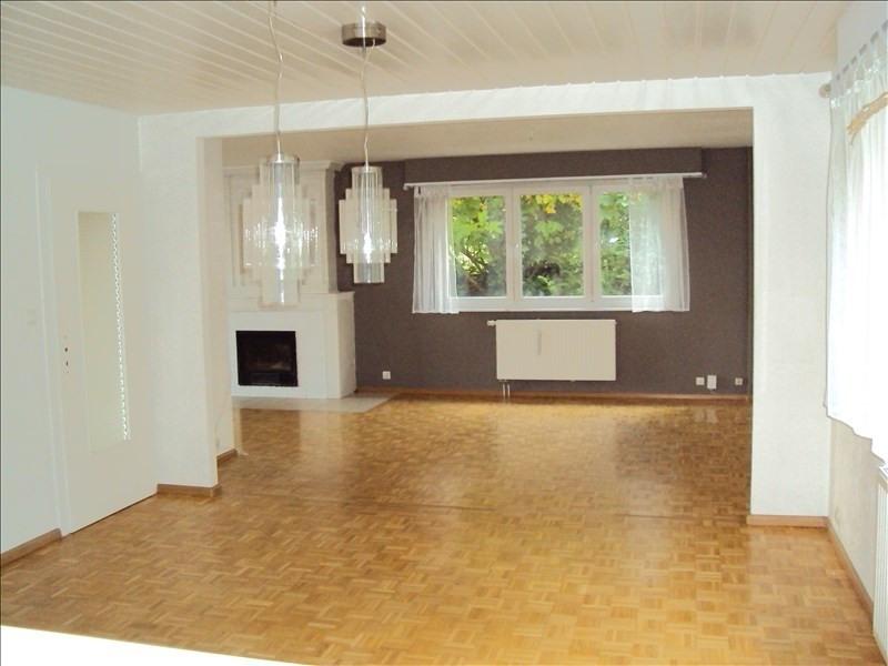 Vente maison / villa Hochstatt 368000€ - Photo 3