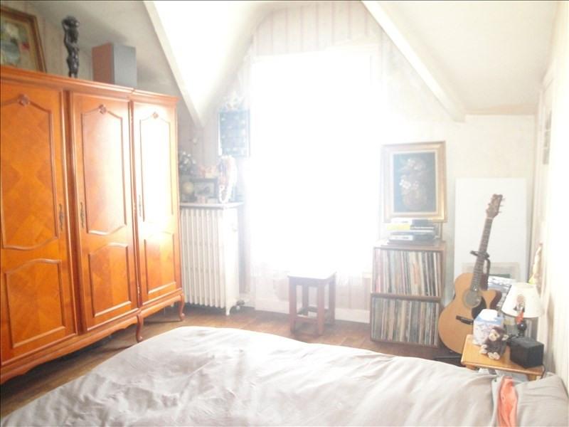 Sale house / villa Colombes 530000€ - Picture 7