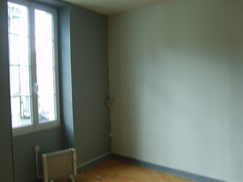 Vente maison / villa Aulnay 69 800€ - Photo 3