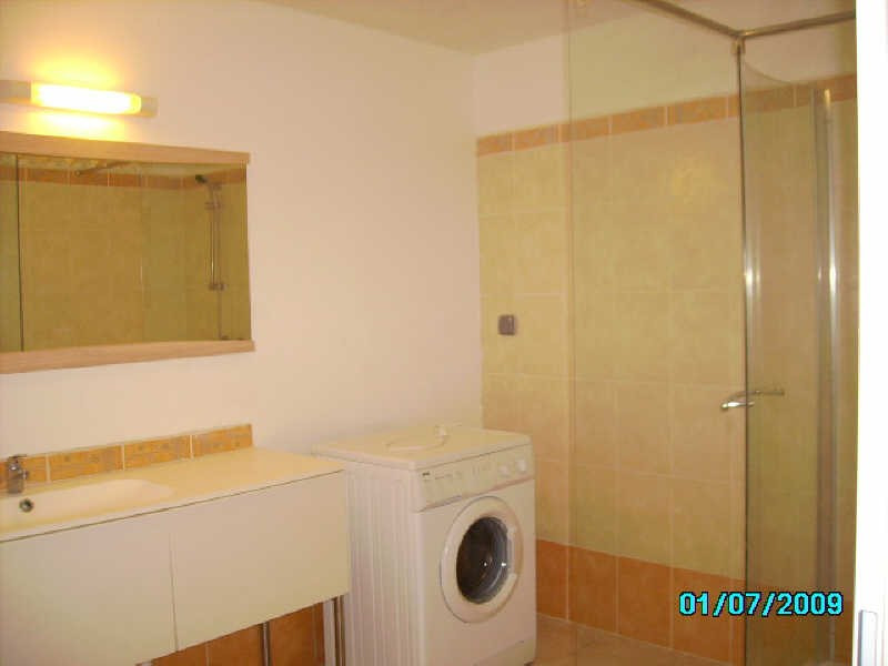 Rental apartment St claude 670€ +CH - Picture 4