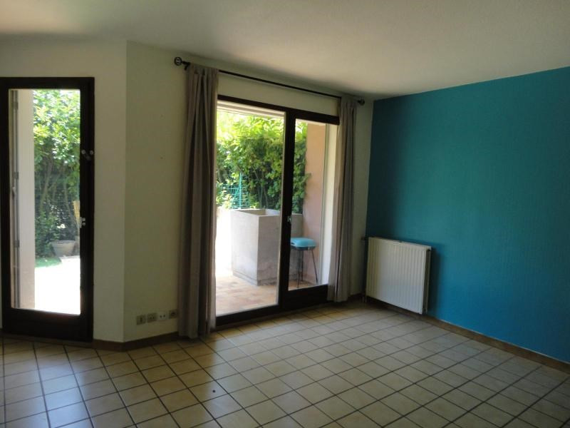 Location appartement Meylan 650€ CC - Photo 2
