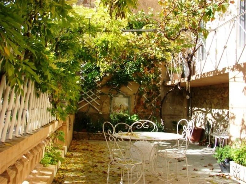 Vente maison / villa Jouques 395000€ - Photo 2
