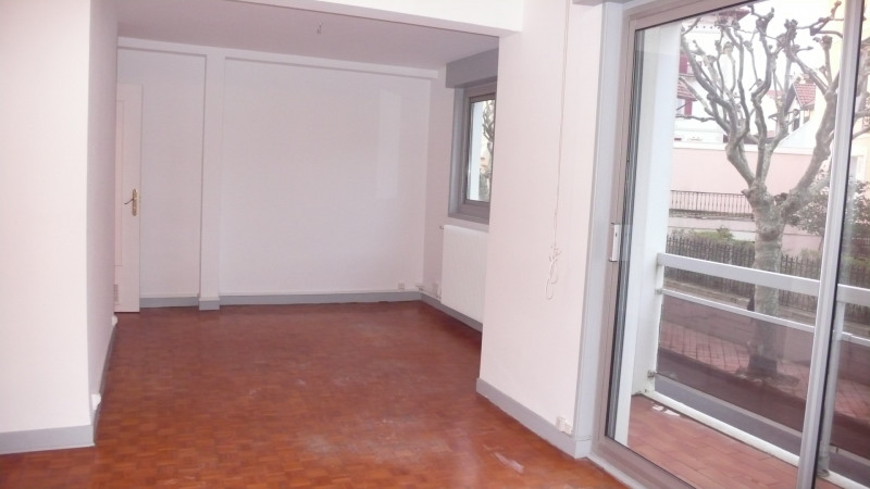 Location appartement Biarritz 856€ CC - Photo 3