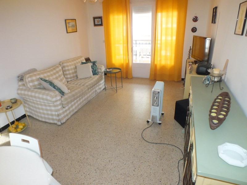 Location vacances appartement Rosas-santa margarita 712€ - Photo 6