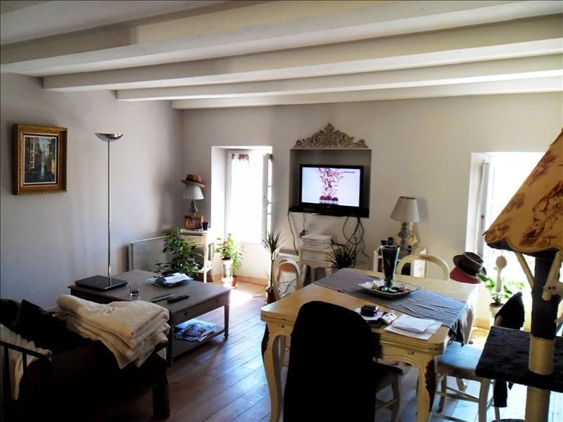 Revenda apartamento Jouques 148000€ - Fotografia 1